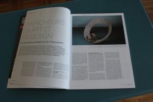 Article-MCD_EMahé-300x200
