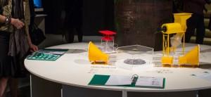 Benque_TNW-table-public