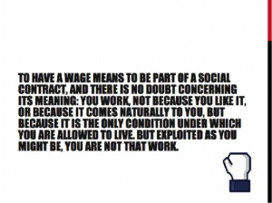 wages for facebook