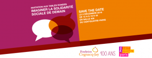 fcj_savethedate_tablesrondes_v2